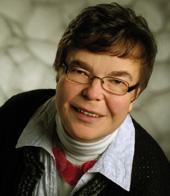 Trauerbegleiterin (BVT) Susanne Hövelmann, Dortmund